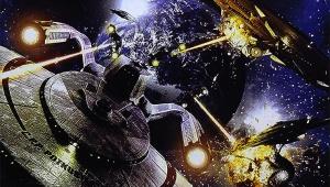 【激怒】SF映画「スターレック」が期待を裏切って大不評 / 観た人たちが怒り「金返せ!」「戦闘シーン以外は後悔する内容」