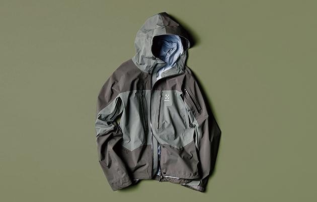 spitz-jacket3