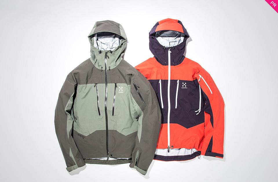 spitz-jacket4