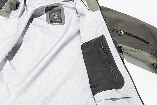spitz-jacket5