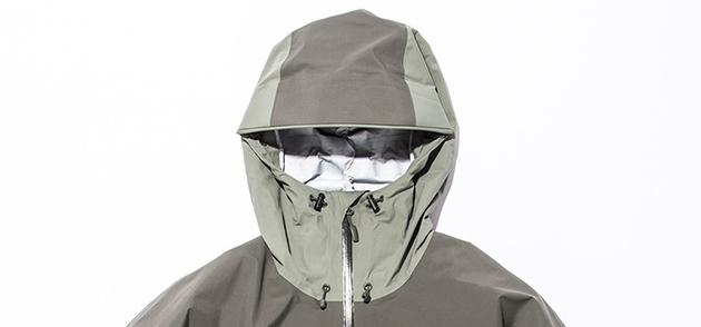 spitz-jacket6