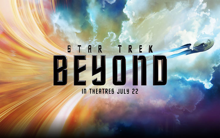 star-trek-beyond3