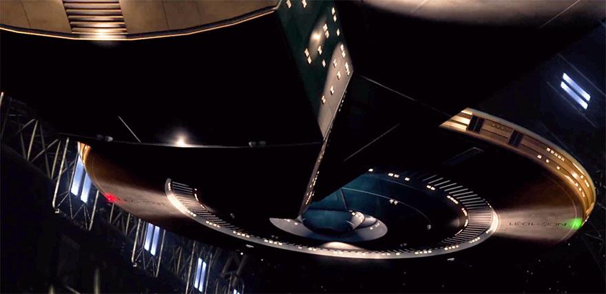 star-trek-discovery5