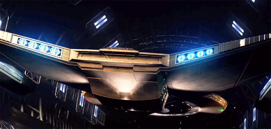 star-trek-discovery6