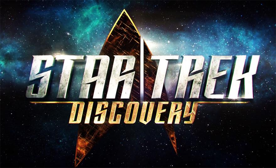star-trek-discovery9