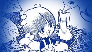 【衝撃】漫画「ブラックジャック」発禁エピソード2作品が物議 / 特に「快楽の座」は完全封印で無かったことに