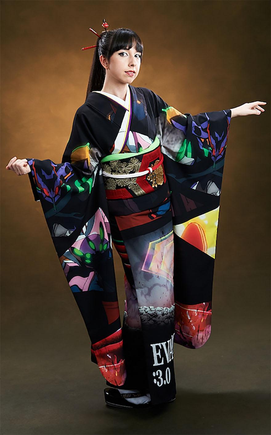 evangelion-x-full-graphic-kimono1