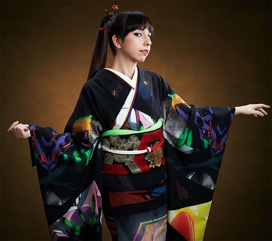 evangelion-x-full-graphic-kimono2