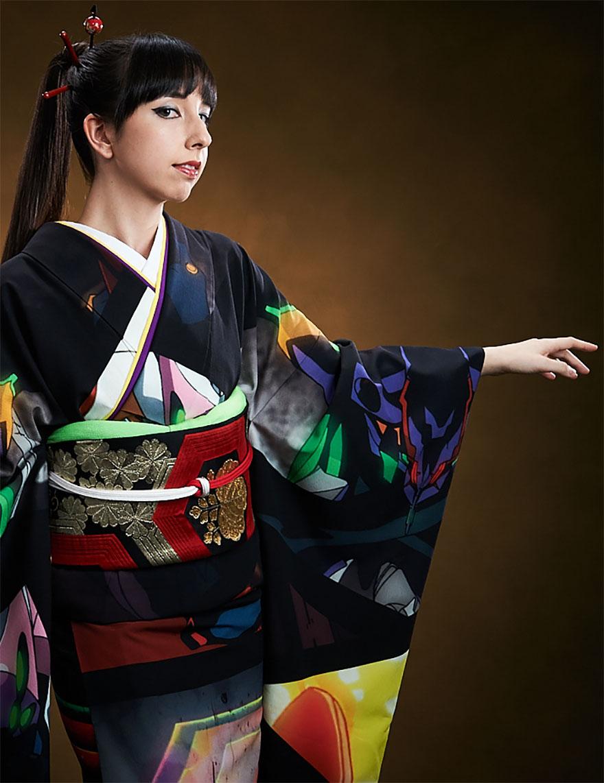 evangelion-x-full-graphic-kimono3