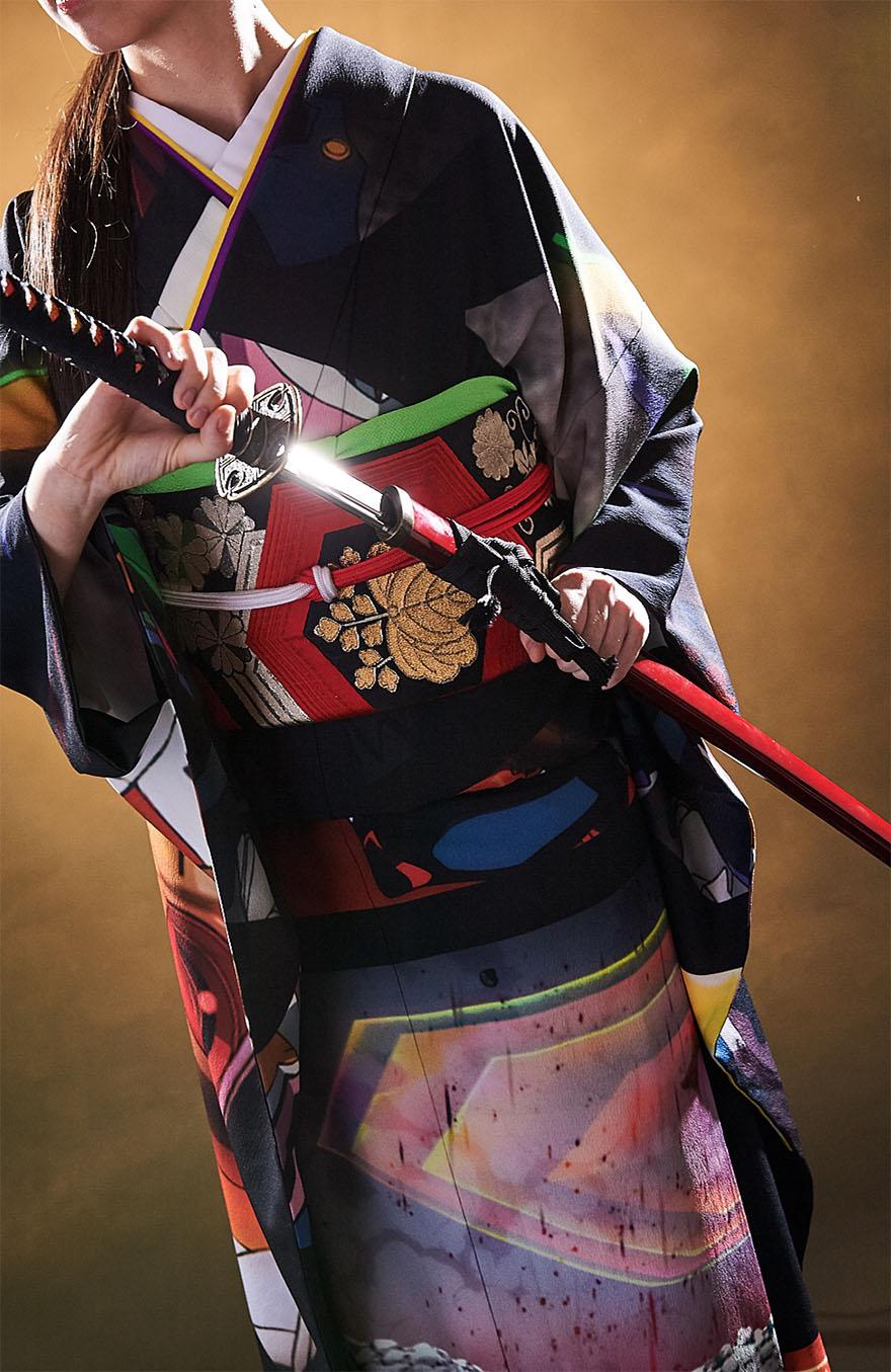 evangelion-x-full-graphic-kimono5