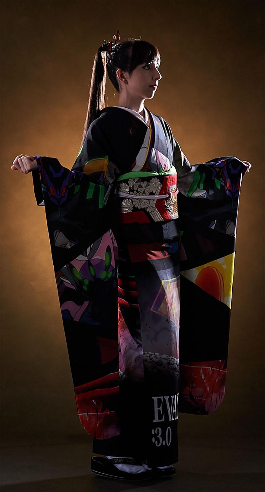evangelion-x-full-graphic-kimono6