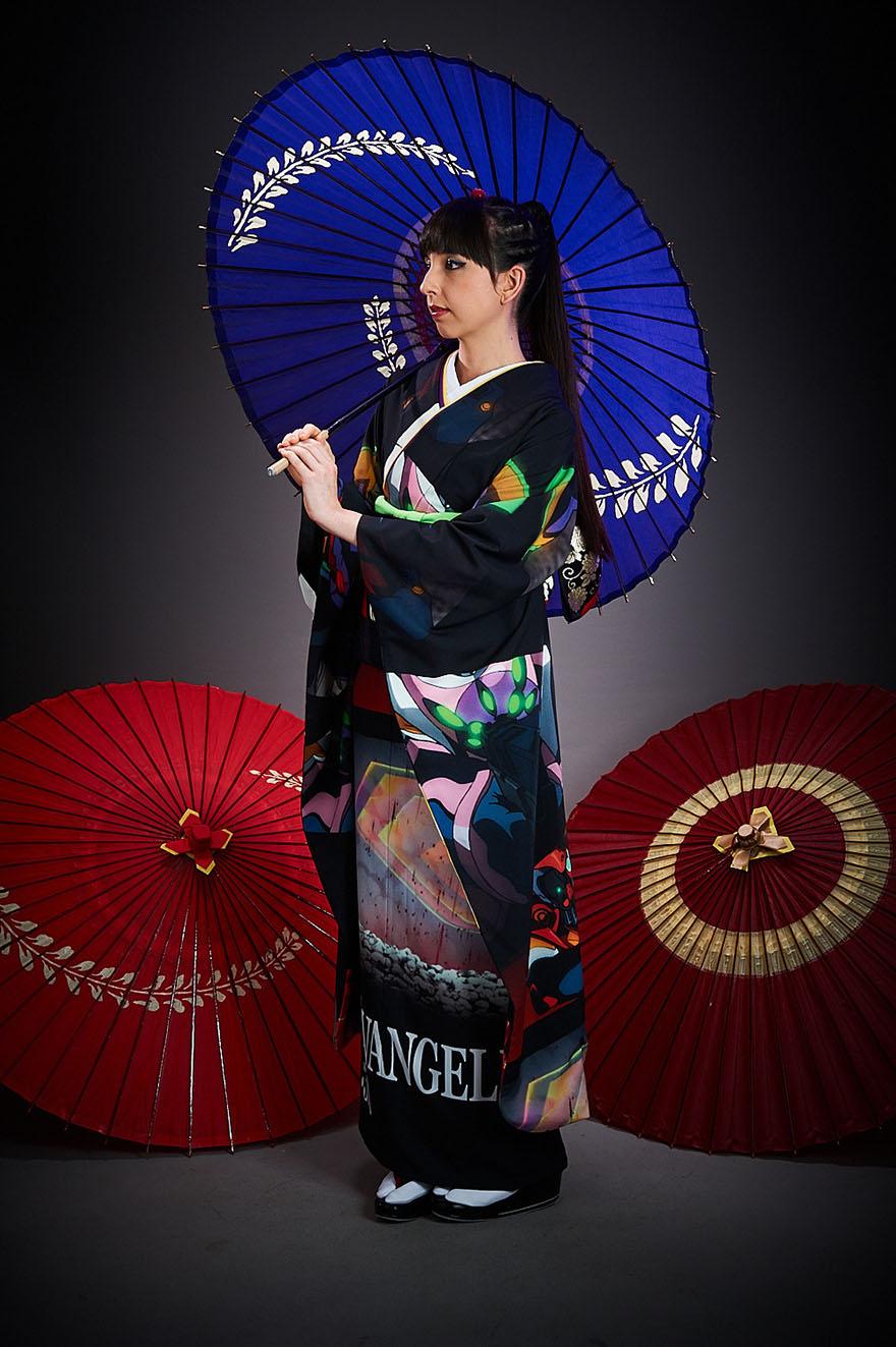 evangelion-x-full-graphic-kimono7