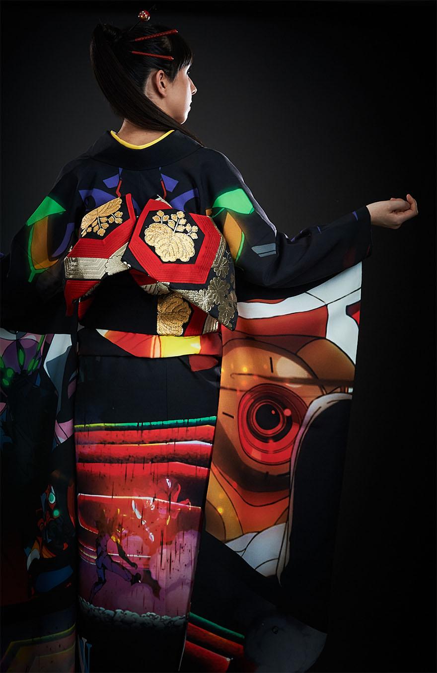 evangelion-x-full-graphic-kimono8