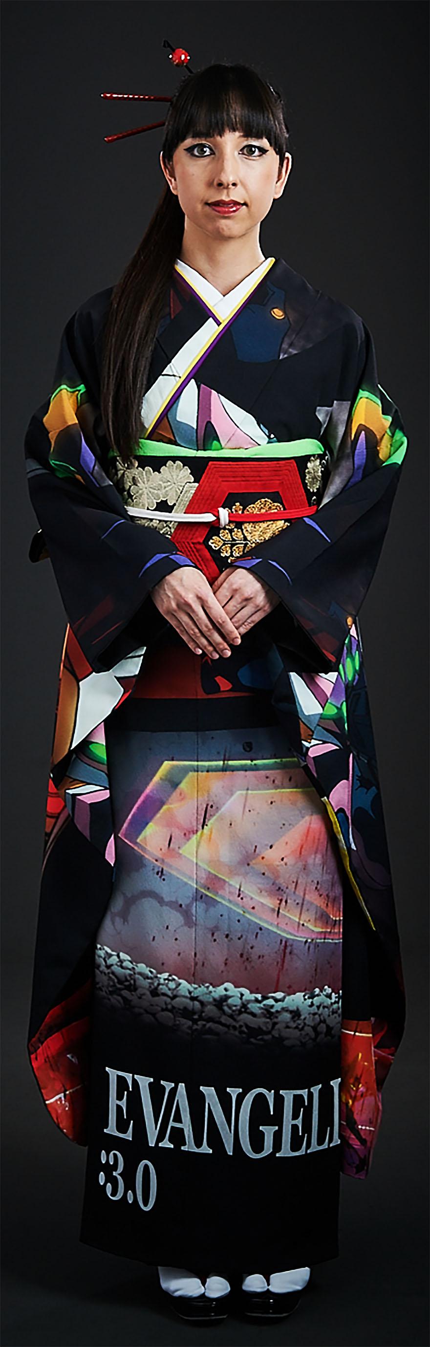 evangelion-x-full-graphic-kimono9