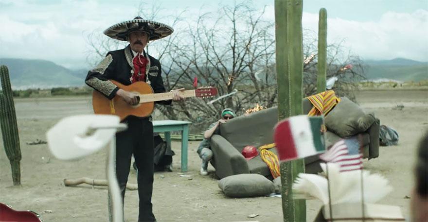 latinos-vs-donald-rump3