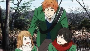 【秀逸】アニメ劇場版「orange ~未来~」をファンが大絶賛 / 観客「泣いたしビックリ! 知りたかった部分の85%は知る事ができた」