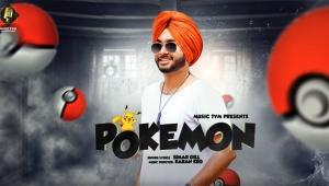 【衝撃】インドで大ブレイク中の「ポケモンの歌」が激しくヤバイ! 聴くとヤミツキ「PPAPよりハマる(笑)」