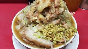 【永久保存版】ラーメン二郎マニアがラーメンを食べるためにしている8つのこと