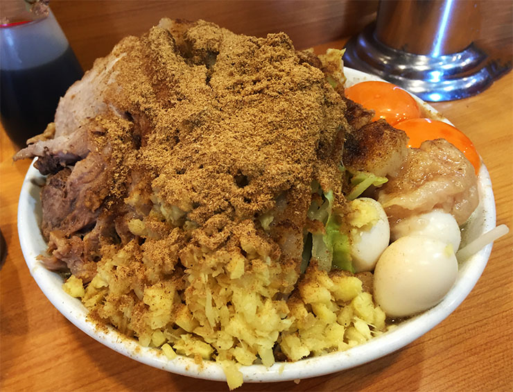 ramen-jiro-yaen3