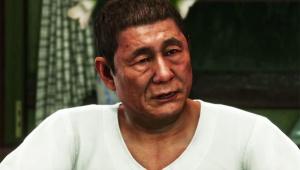 【超ヤバイ】大作ゲーム「FF15」「人喰いの大鷲トリコ」「龍が如く6」の発売日が集中! ゲーマー悲鳴 / 金が足りない