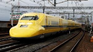 【悲報】7日間33000円でJR新幹線乗り放題きっぷ / 日本人への販売終了へ