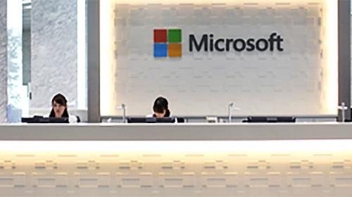 【衝撃】可愛すぎる有能マイクロソフト女子社員「ちょまど」が絶大な人気 / 才色兼備で松屋が大好き…