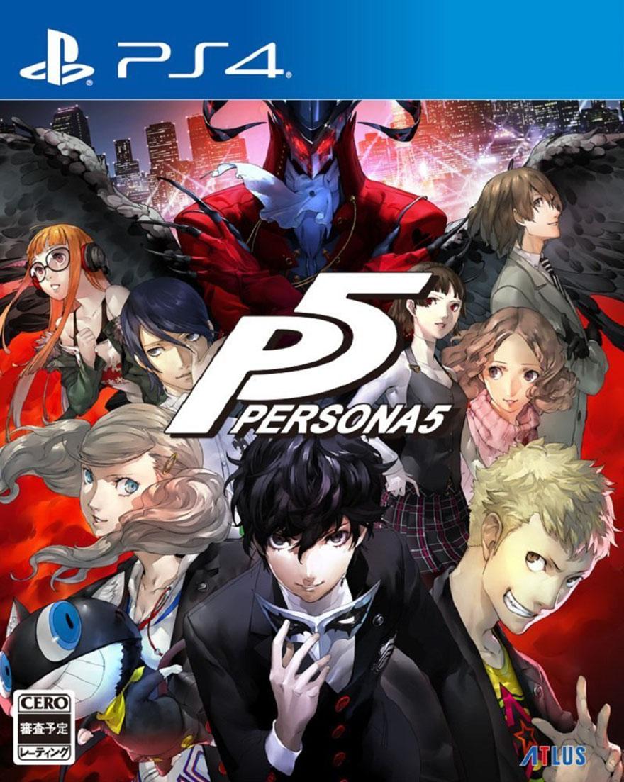 persona5-persona4-2