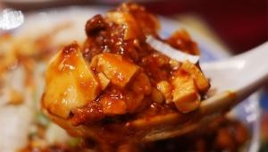 有吉弘行が忘年会した「朝までやってる中華料理屋」が激ウマ! 何を食べても激ウマ(笑)