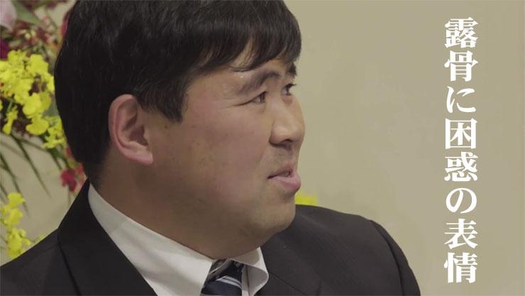 awajikoku04