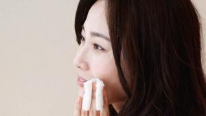 【極秘】化粧品メーカーの「ちふれ」は全国地域婦人団体連絡協議会の略