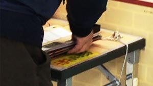 【衝撃】JR東日本ドラゴンボールスタンプラリーに転売屋のオッサンが集結! コンプリート目指し65駅めぐり(笑)