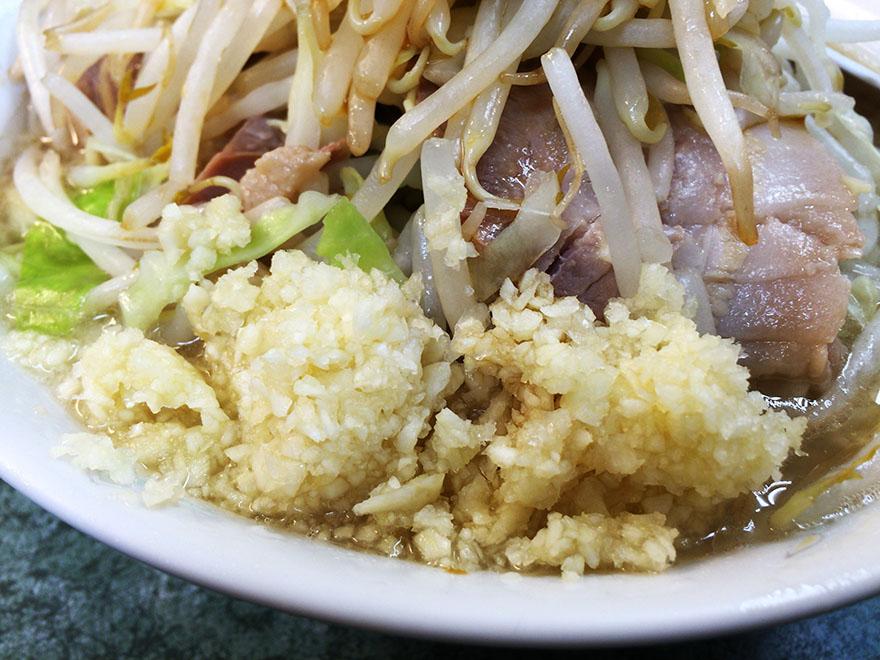 ramen-jiro-otakibashi3