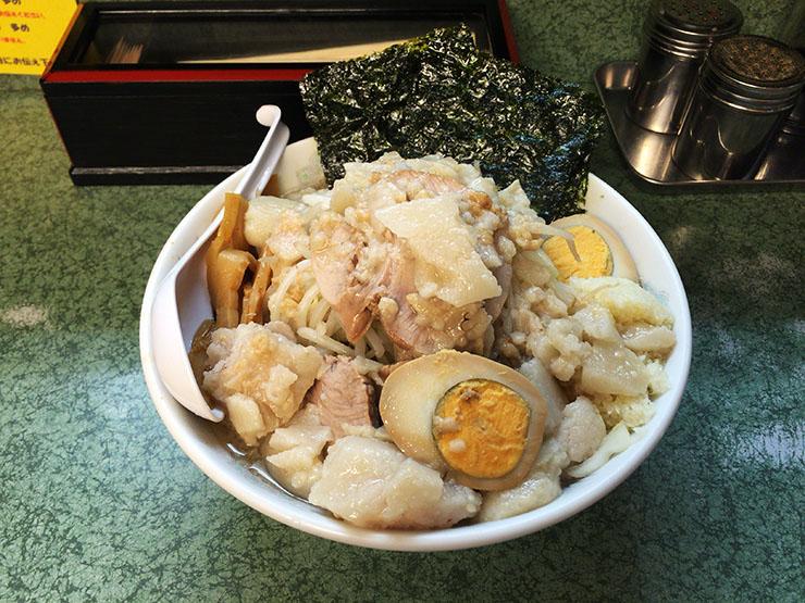 ramen-jiro-otakibashi6