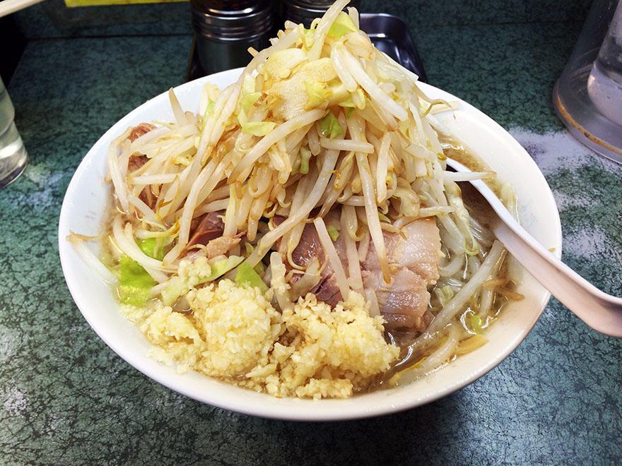 ramen-jiro-otakibashi8