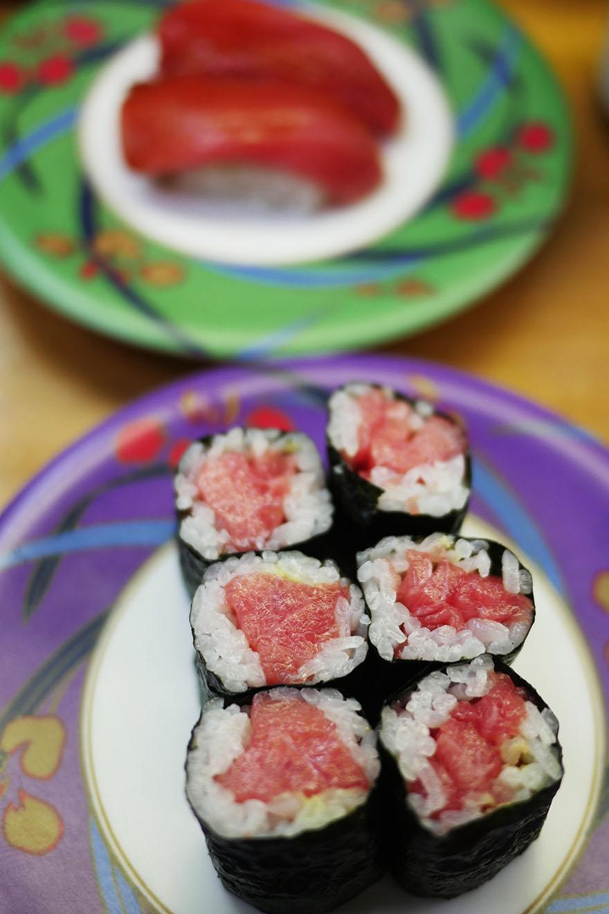 sushi3