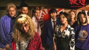 【苦言】外国人の映画プロデューサー「日本人はポスターから映画の全内容を知りたがる!」「ダサい!」「長いタイトルやめて」