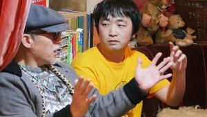 【必見】元薬物中毒者・田代まさし氏がネット生放送で激白 / おかえりなさいが「コカイン買いなさい」に聞こえる