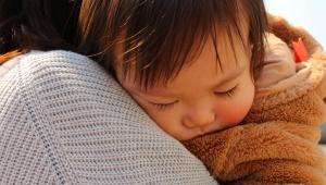 ホリエモンの子育て論に賛同の声「子育てにあまり興味ない人が育てるより好きな人が育ててくれた方がいい」