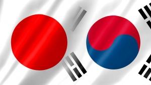 【衝撃】 韓国軍が慰安婦をドラム缶に詰めて米軍や韓国軍に供給していたと報じられる/ 経済評論家・渡邉哲也氏が報道