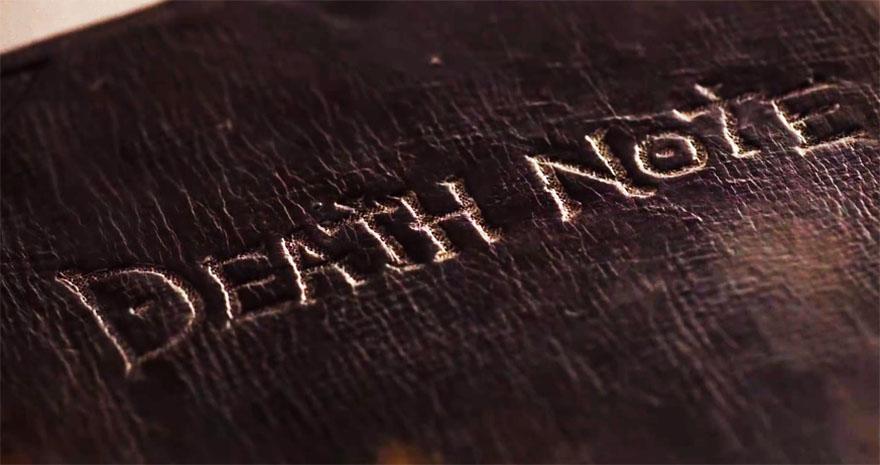 netflix-death-note4