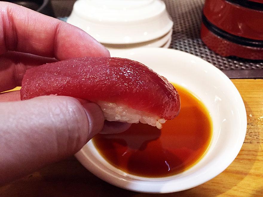 tsutsui11