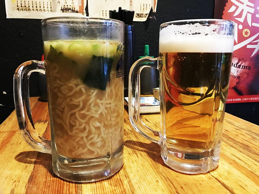 beer-ramen2