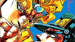 【衝撃】ジョジョの奇妙な冒険 / 承太郎VSディオのラストバトル「決着時に誰が時間を何秒止めたのか」が意外と複雑だった!