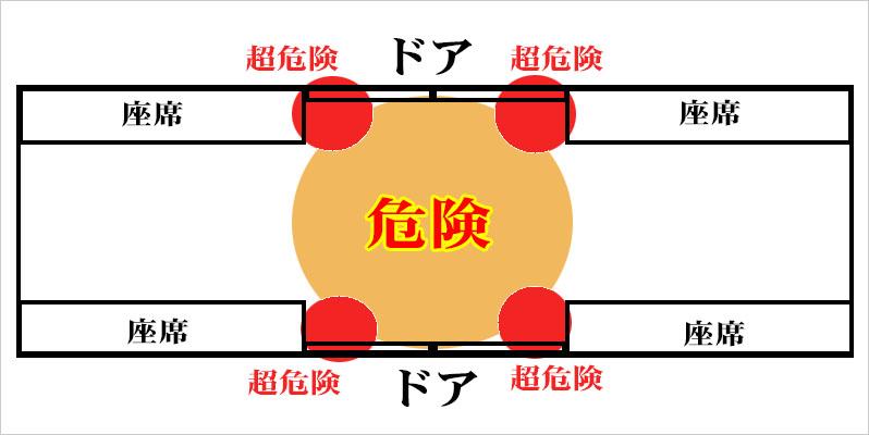 hanzai11