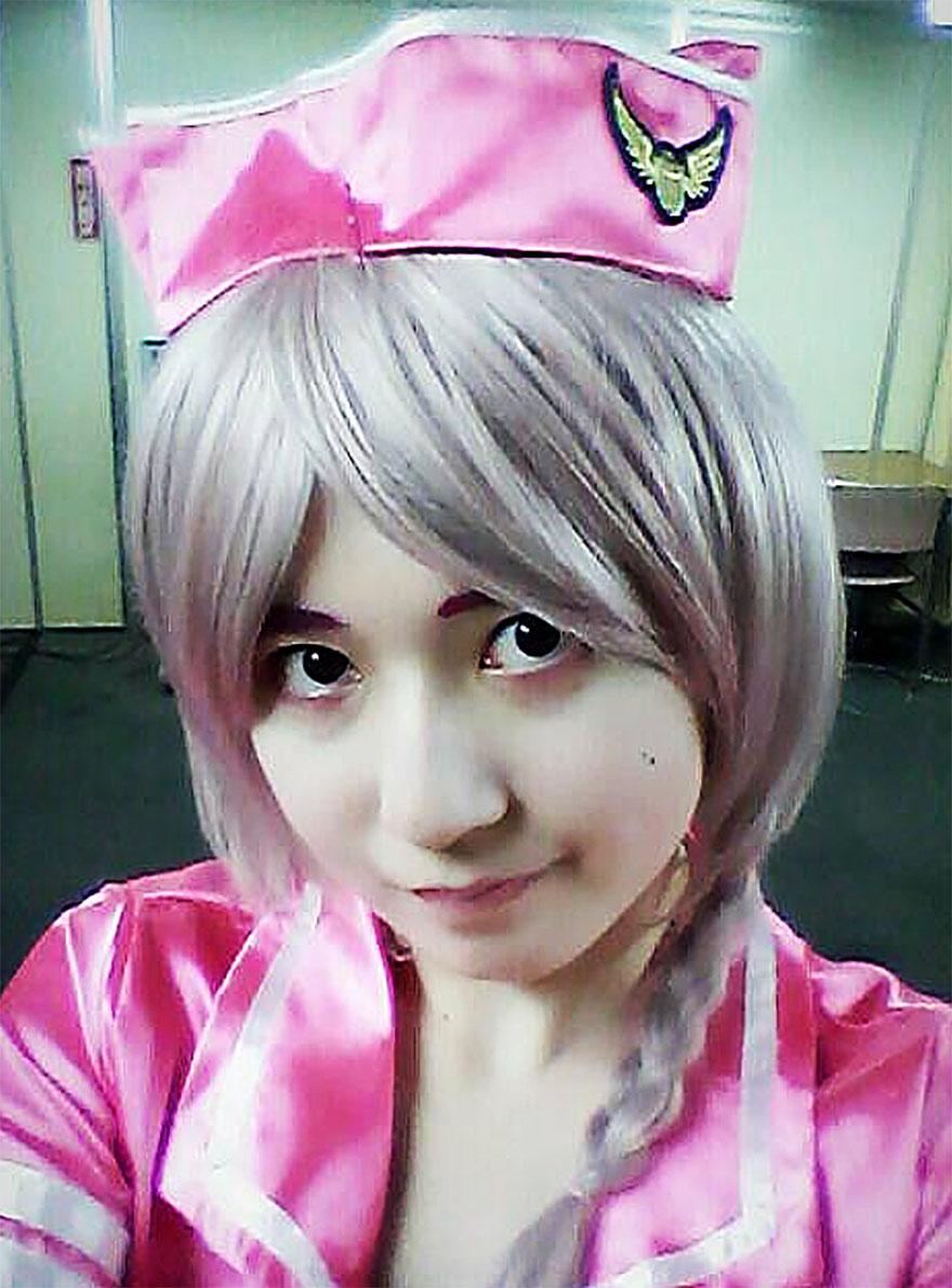 jupilegia-memi-idol10