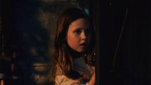 【衝撃】PS4本体ドラゴンクエストロトエディション動画に登場する幼女がヤバイ / 危ないオッサンを見た反応がリアル(笑)