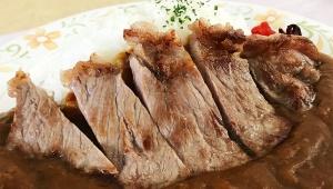 【激安】高級ステーキ店「スエヒロ」のステーキが600円で食べられる学食が凄い / 立正大学