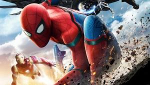 【緊急速報】スパイダーマンとバットマンの映画共演くるかもおおおおお! DCコミック vs マーベル映画化か
