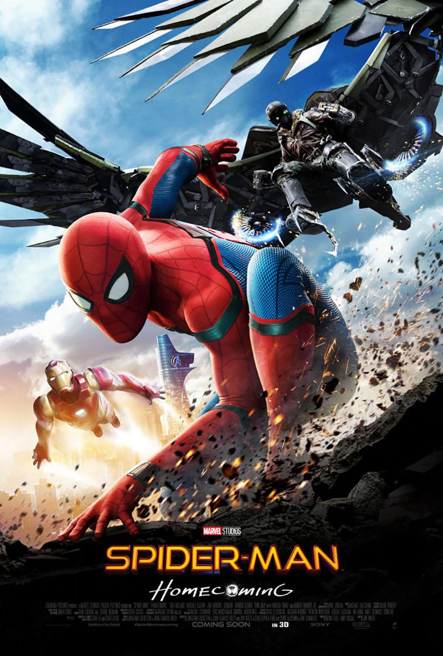 amalgam-comics-marvel-dc-movie1