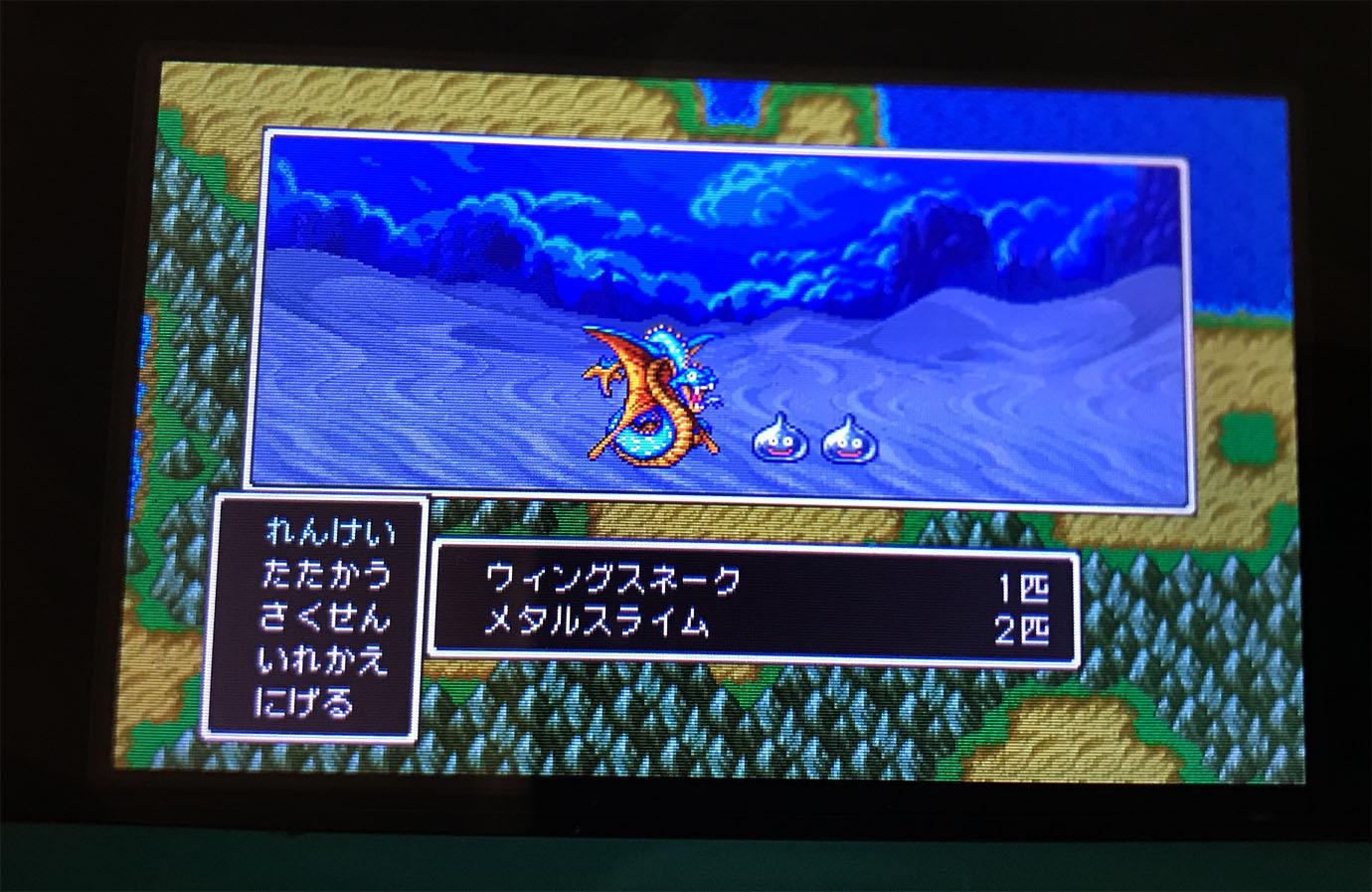 dragon-quest-xi-5